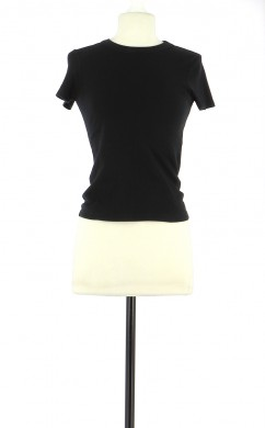 Tee-Shirt PETIT BATEAU Femme FR 34
