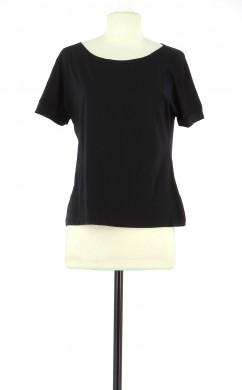 Tee-Shirt HUGO BOSS Femme L