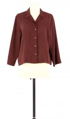 Veste / Blazer 123 Femme FR 42