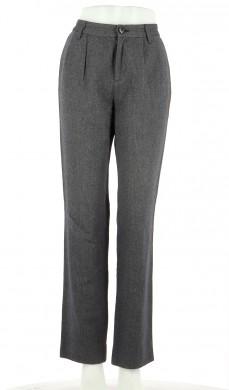 Pantalon MARC BY MARC JACOBS Femme FR 38