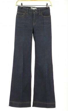 Jeans SEE BY CHLOÉ Femme W26