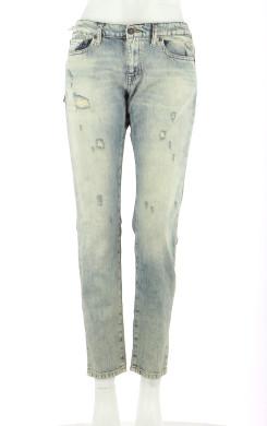 Jeans RALPH LAUREN Femme W26