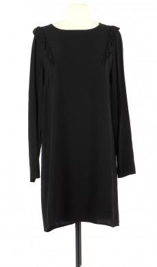Robe CYRILLUS Femme FR 40