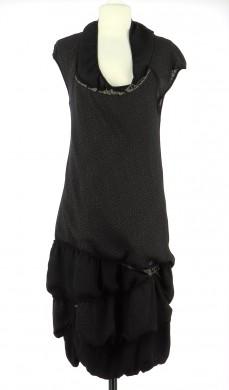 Robe COP COPINE Femme FR 42