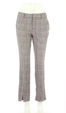 Pantalon GUESS Femme FR 36