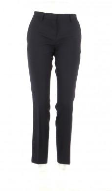 Pantalon VANESSA BRUNO Femme FR 34