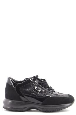 Sneakers HOGAN Chaussures 37
