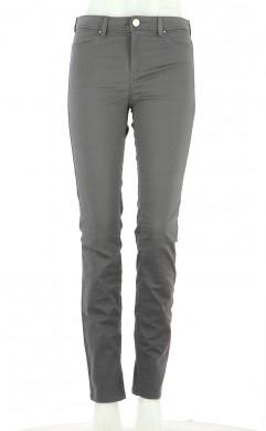 Pantalon SUD EXPRESS Femme FR 40