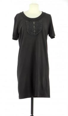 Robe SEE BY CHLOÉ Femme FR 40