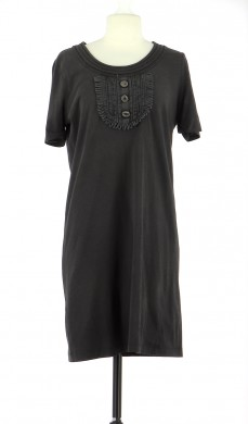 Robe SEE BY CHLOÉ Femme FR 40