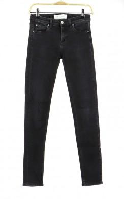 Jeans IRO Femme W26