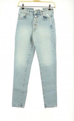 Jeans IRO Femme W25