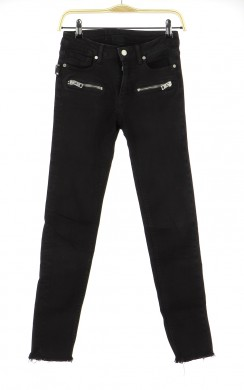 Jeans ZADIG - VOLTAIRE Femme W25