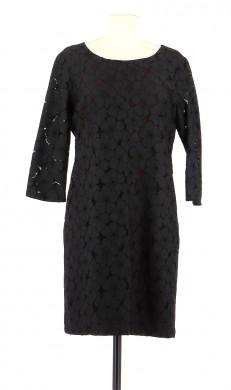 Robe ICODE Femme FR 38
