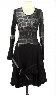 Robe INDIES Femme T1