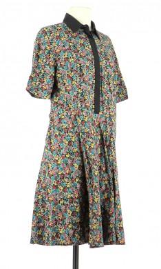 Robe LES PETITES ... Femme FR 42