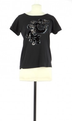 Tee-Shirt HUGO BOSS Femme S