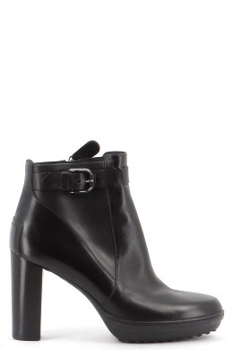 Bottines / Low Boots TOD'S Chaussures 39