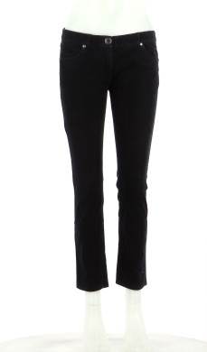 Pantalon CLAUDIE PIERLOT Femme FR 38