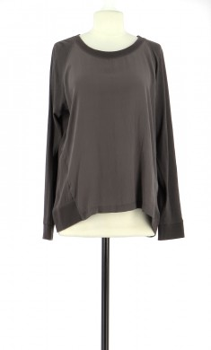 Blouse THE KOOPLES Femme L