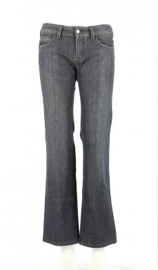Jeans VANESSA BRUNO Femme W27