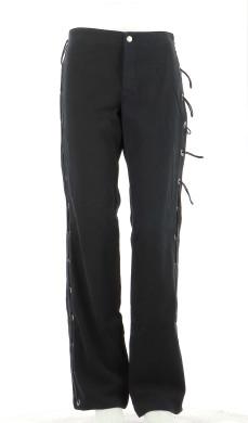 Pantalon JEAN PAUL GAULTIER Femme FR 42
