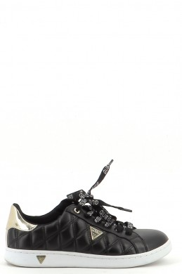 Sneakers GUESS Chaussures 37