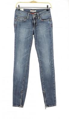Jeans LIU JO Femme W26