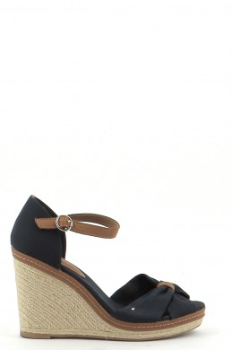 Sandales TOMMY HILFIGER Chaussures 38