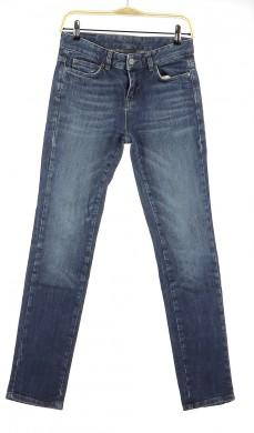 Pantalon EKYOG Femme FR 36