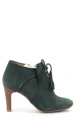 Bottines / Low Boots SEZANE Chaussures 38