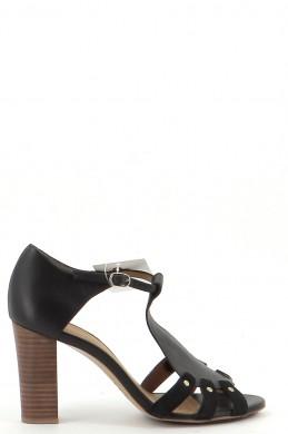 Sandales SEZANE Chaussures 38