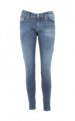 Jeans DIESEL Femme W27