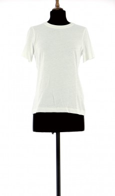 Tee-Shirt SOEUR Femme FR 34