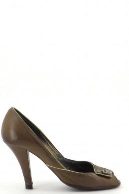 Escarpins BARBARA BUI Chaussures 35