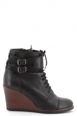 Bottines / Low Boots BARBARA BUI Chaussures 35