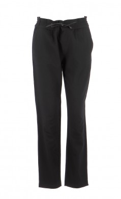 Pantalon SEE BY CHLOÉ Femme FR 40