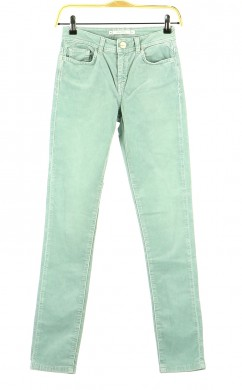 Jeans SUD EXPRESS Femme W34