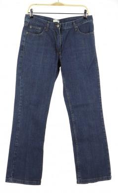 Pantalon ARMOR LUX Femme FR 40