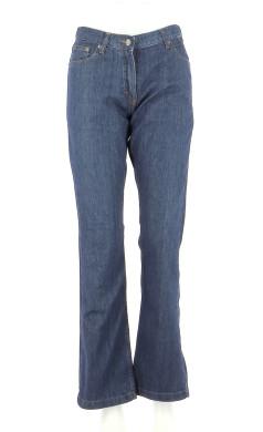 Pantalon ARMOR LUX Femme FR 38