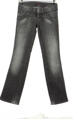 Jeans GUESS Femme W28