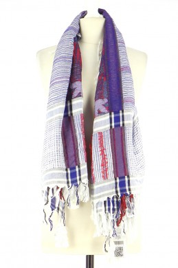 Echarpes, Foulards & Gants Foulards ZADIG & VOLTAIRE MULTICOLORE