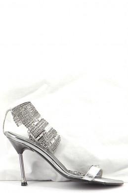 Sandales BALDININI Chaussures 36