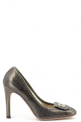 Escarpins GUCCI Chaussures 36.5