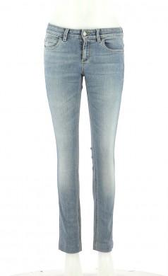 Pantalon GUCCI Femme FR 38