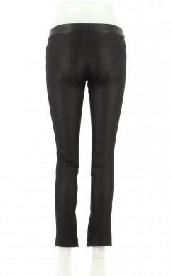 Vetements Pantalon GUCCI NOIR