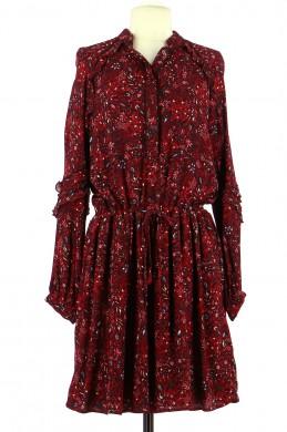 Robe BERENICE Femme FR 38