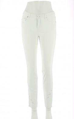 Pantalon BERENICE Femme FR 38