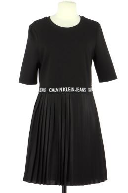 Robe CALVIN KLEIN Femme L