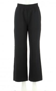 Pantalon SEE BY CHLOÉ Femme FR 38